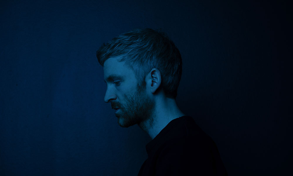 OlafurArnalds_credit_MercuryKX_AnnaMaggy