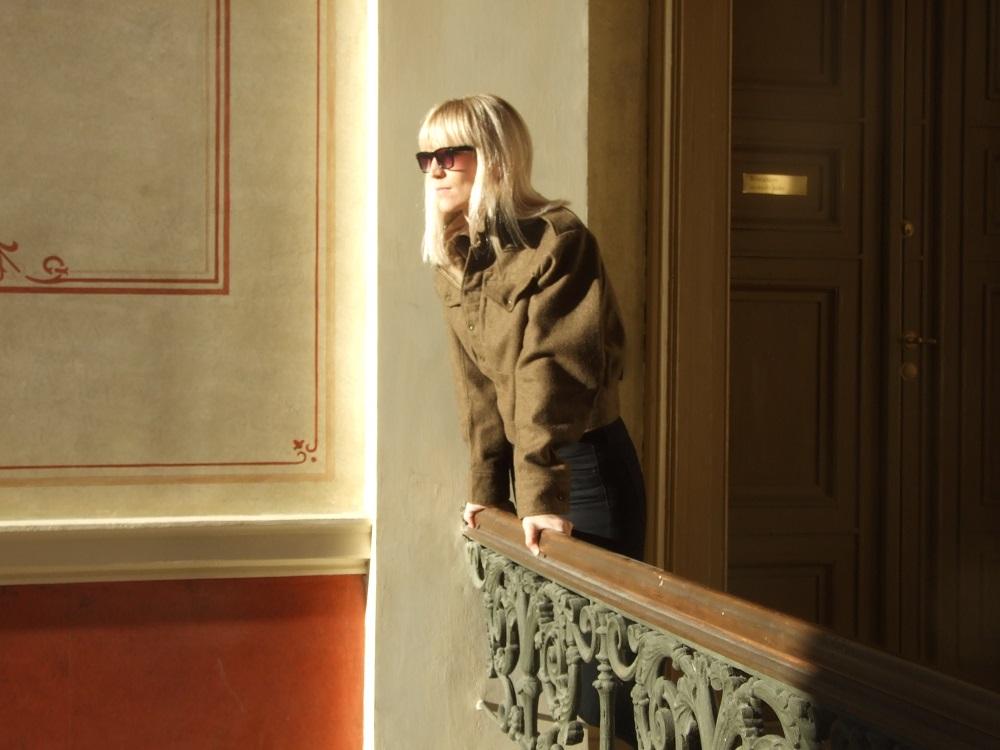 Pressebilde 2 Foto Elvira Nikolaisen