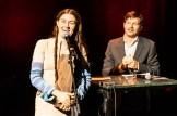 Hyundai Nordic Music Prize @ By:Larm 2021