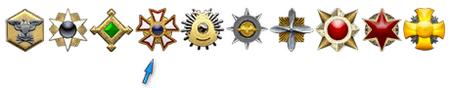 prestigerank level 0319