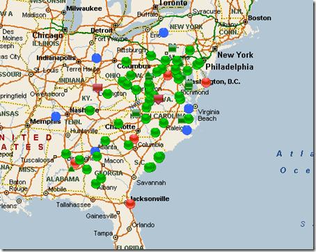 Void_Map01