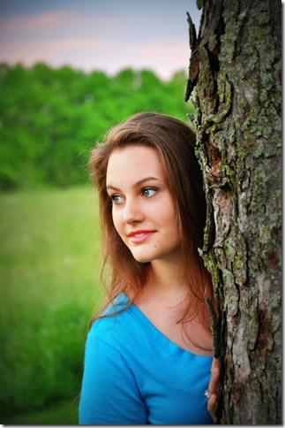 Maggie_Tree