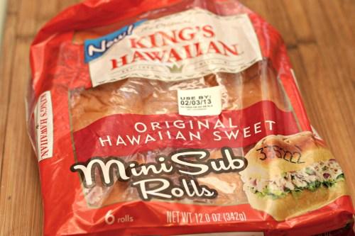 HawaiianBread