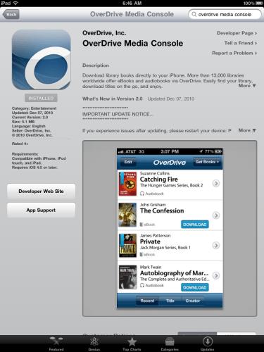 overdrive_app_iphone1