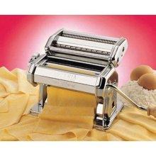 Cucina pasta roller
