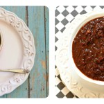 A Tale of Two Salsas – Featuring Guajillo Chiles