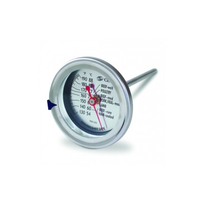 CDN-Meat-Poultry-Ovenproof-Thermometer