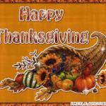 Thanksgiving Delicious Ideas
