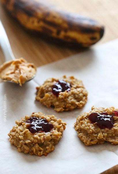 PB-&-J-Breakfast-Cookie