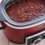 The Best Baked Bean Recipe