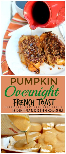 overnight-pumpkin-french-toast-collage