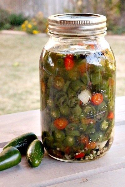 pickled-jalapenos-recipe-1