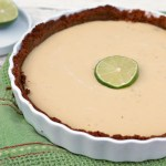 Key Lime Pie – The Best Easy Recipe Ever