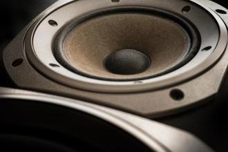 Surround Sound Intro