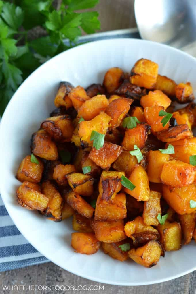 Caramelized-Butternut-Squash-2-681x1024