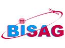 Bigsag 1