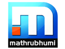 mathrubhumi news frequency