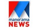 manorama news d2h