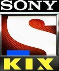 Sony KIX