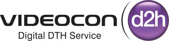Videocon D2H 99 Package