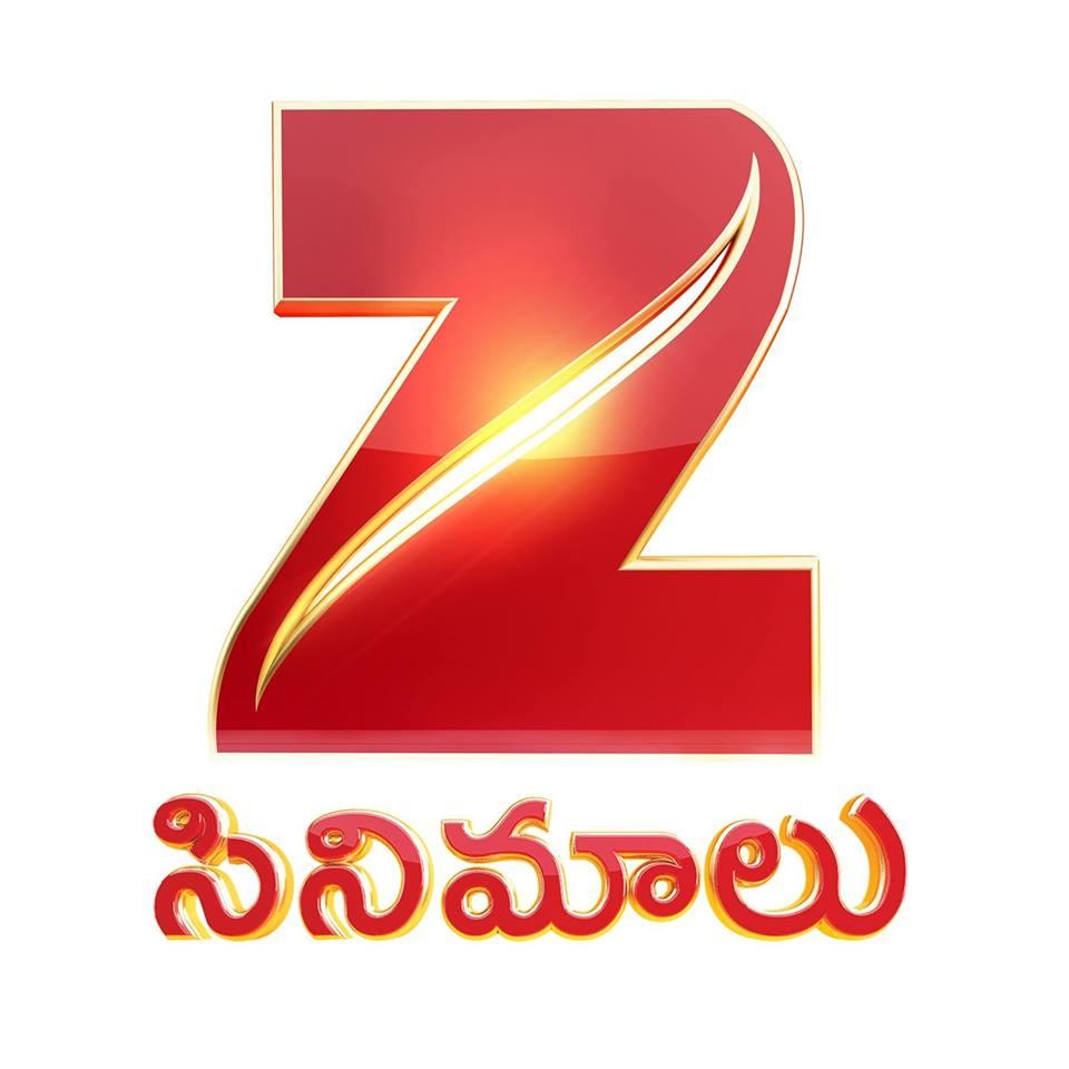 Zee Cinemalu Channel