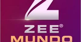 Zee Mundo Channel