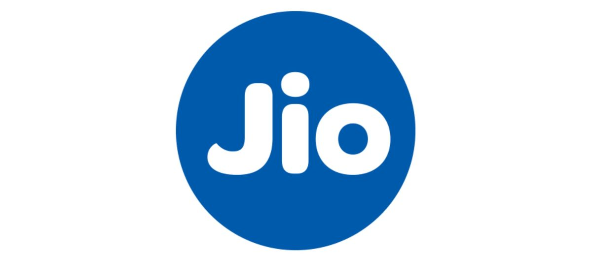 Jio DTH launch date, channels list, packages and pricing
