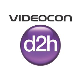 hide videocon d2h home channel