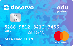 deserve-card