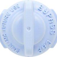 Whirlpool 8531233 Silverware Basket Dishwasher Parts