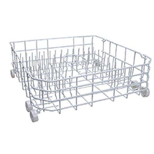 Edgewater Parts WD28X10284 Lower Dishwasher Rack