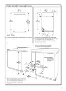 Jenn-Air JDTSS246GP Manual Downloads