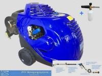 Hochdruckreiniger_MH4000