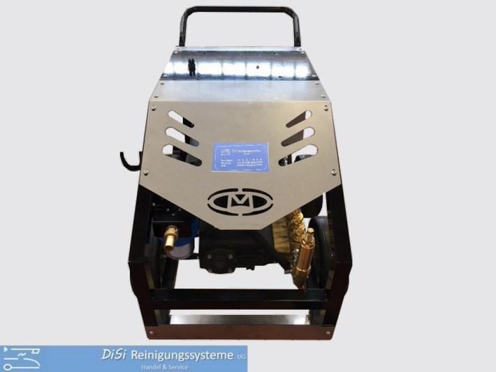 Höchstdruckreiniger-Hochdruckreiniger-KSX