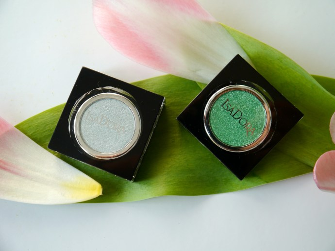 ray-of-light-isadora-spring-2014-makeup-collection_eye-shadow
