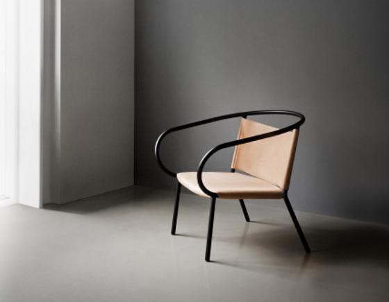 hanging chair egg ethan allen pine rocking fåtöljer - dis inredning – design & stockholm