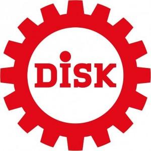 disk-logo-300x300
