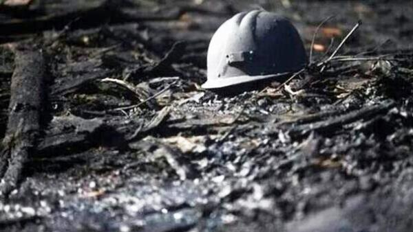 Soma: Çarklar dönüyor, işçiler ölüyor