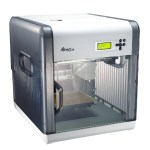 DaVinci 1.0 3d printer