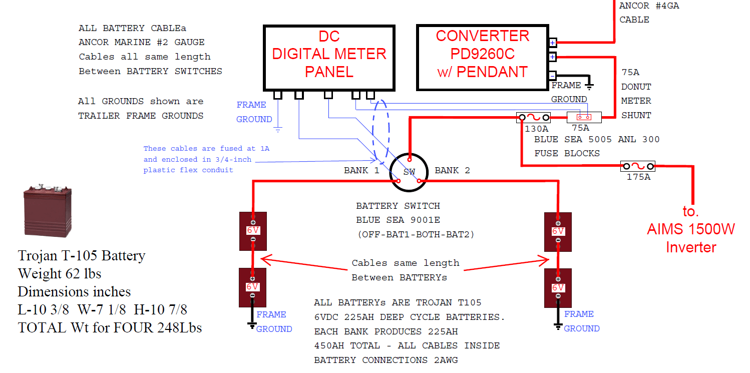 hight resolution of wiring aac power switch wiring diagram centre