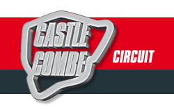 castle-combe-circuit