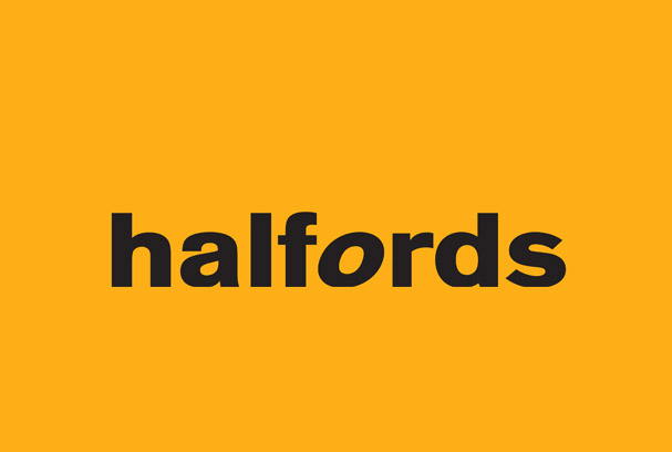 Halfords1