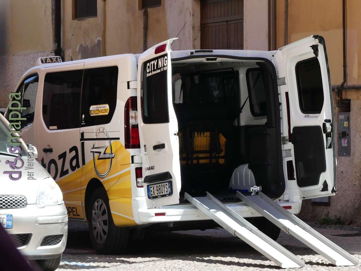20170815 Radiotaxi Verona disabili dismappa 435