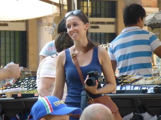 20120819-verona-foto-piazza-erbe