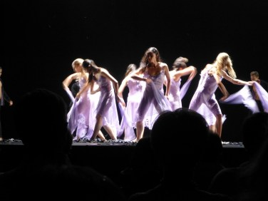 20120823 Malandain Ballet Biarritz Teatro Romano Verona 127