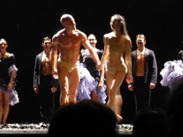 20120823 Malandain Ballet Biarritz Teatro Romano Verona 142