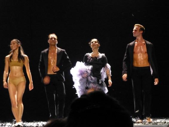 20120823 Malandain Ballet Biarritz Teatro Romano Verona 154