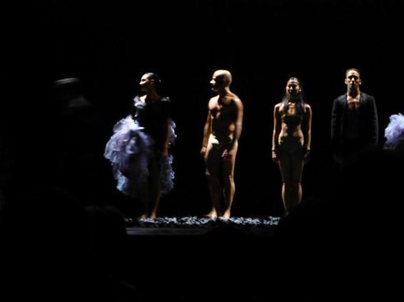 20120823 Malandain Ballet Biarritz Teatro Romano Verona 157