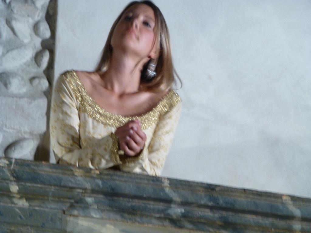 20120826 opera in love romeo juliet verona 440