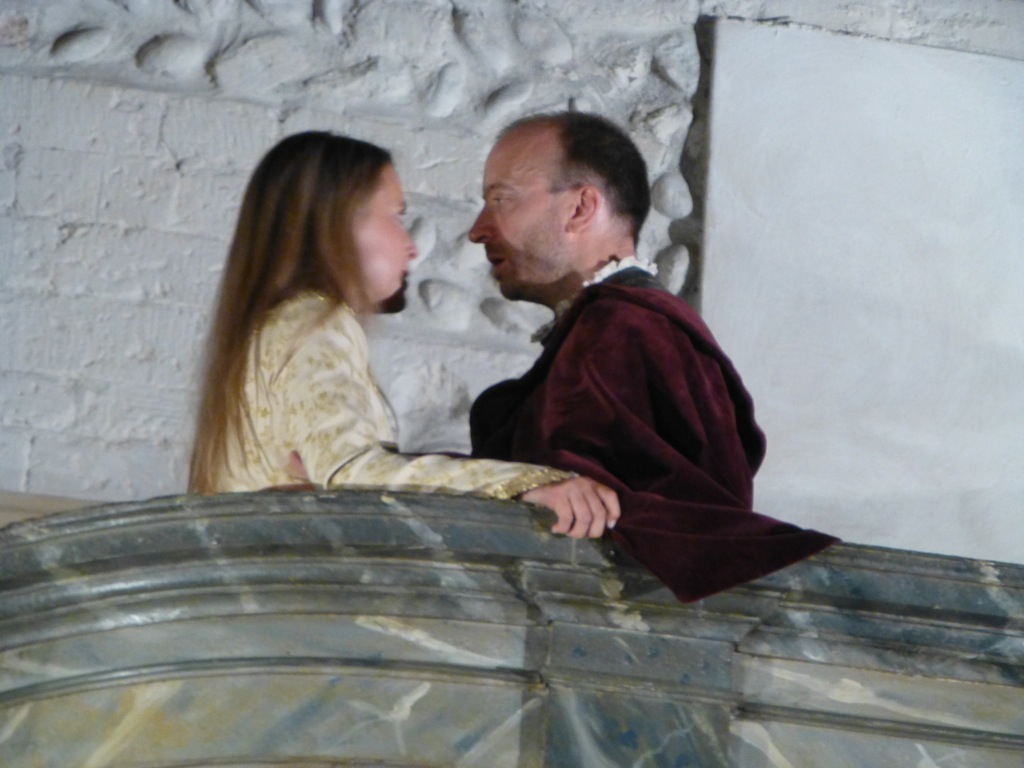 20120826 opera in love romeo juliet verona 451